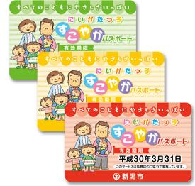 top_card[1]