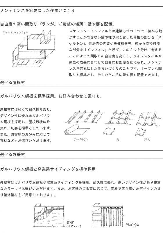 Cozy-Style-設計理念-2