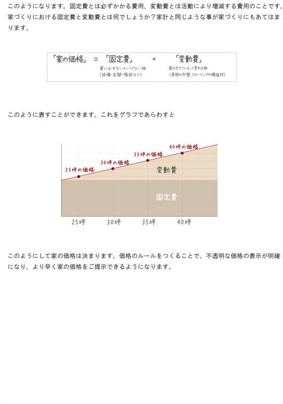 Cozy-Style-設計理念-5
